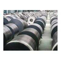 Quality SS400 Hot Rolled Steel Sheet 6.0 X 1220 mm Cold Rolled Coil Prepainted 10 Tons for sale