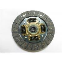 Wholesale 9004384 Chevrolet Sail Friction Disc Clutch Plate Wear Resistant 200 X 18T X 19 mm from china suppliers