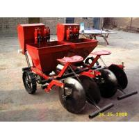 Wholesale potato machine from china suppliers