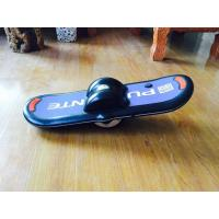 Wholesale Easy ride OneWheel Electric Skateboard Self-Balancing Hoverboard One Wheel OW-05 from china suppliers