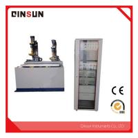 Wholesale Seat Bumping and Creep Test Bench  and Seat Bumping and Creep Testing machine from china suppliers