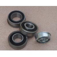 Wholesale ZZ / Z Bore 35 mm NSK Ball Bearings C0 C1 KOYO BL307 For Motors from china suppliers