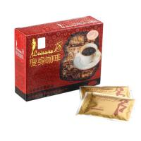 Quality Fast Working Authentic Leisure 18 Slimming Coffee Original Gold Formula for sale