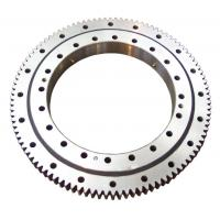 Wholesale PC2000 Excavator Slewing Ring, PC2000 Komatsu Excavator Slewing Bearing from china suppliers