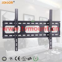"""Wholesale Tilting LCD TV Wall Bracket for 37""""-70"""" TVs (PB-127B) from china suppliers"""