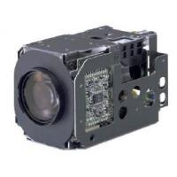 Wholesale SONY FCB-EX48CP Zoom Colour Camera Module from china suppliers