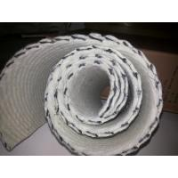 Wholesale HDPE 3D Composite Drainage geonet, Three-Dimension Compound Drainage Net from china suppliers