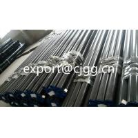 Wholesale API 5L PSL1 X42 Cold Drawn Seamless Steel Tube from china suppliers