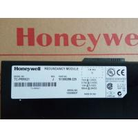 Quality HONEYWELL TDC3000 51304754-150  HDW HIGH LEVEL ANALOG-INPUT for sale