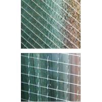 Wholesale SELL 6.38mm 10.76mm Decorative Glass from china suppliers