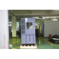 Wholesale LCD touch screen Water Cooled Thermal Cycling Test Chamber( ESS Chamber) from china suppliers