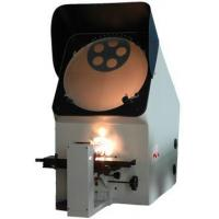 Wholesale Measuring Instruments BENCH-TOP PROJECTOR from china suppliers