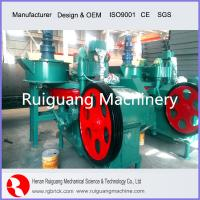Wholesale baking free brick making machine ,hollow brick machine from china suppliers