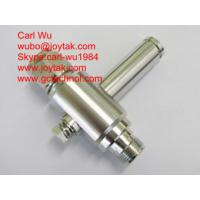 Wholesale Outdoor Antenna Lightning Arrestor N-Type Male to Female Conn Surge Arrester from china suppliers