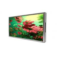Wholesale 19 Inch 1440x900 Wide Screen Rugged Lcd Monitor 600nits With Metallic Case from china suppliers
