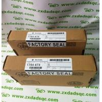 Wholesale 1771-WF from china suppliers