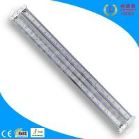 Wholesale 18W Waterproof LED Aquarium Light (CDL-ZHFS-18W) from china suppliers