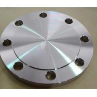 Wholesale Ns 2545, Ns 2546, Ns 2547 Norwegian Standard (NS) Blind Flanges from china suppliers