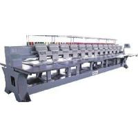 Wholesale Embroidery Machine from china suppliers