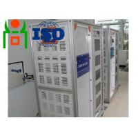 Wholesale Intelligent And Higher Safety of 0.8 % NaCIO Sodium Hypochlorite Generator from china suppliers