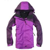 Wholesale Slim Jacket Windbreak and Waterproof (A024) from china suppliers