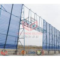 Wholesale HESLY Windbreak Fence System from china suppliers