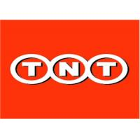 Wholesale Door To Malaysia By TNT Express International Faster 4-5 Days from china suppliers