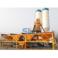 China Easy Installation Bolted Vertical Cement Silo , Ash Storage Cement Steel Silo on sale
