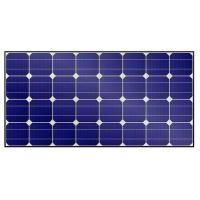 Buy cheap Macsun solar high efficiency Mono solar panel 280W from wholesalers