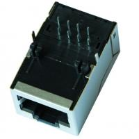 Wholesale 7499010001 RJ45 With Integrated Magnetics 10 / 100Base-TX CAN Converter from china suppliers