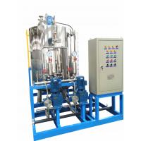 Wholesale Automatic Hydraulic Chemical Dosing Unit For Chemical Injection OEM from china suppliers