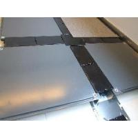Wholesale Steel Access Floor System from china suppliers