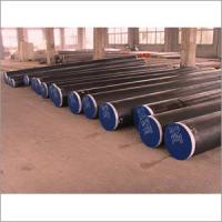 Quality DIN Big size forged stainless steel round bars 316, 316L, 321, 410, 430 Φ 14mm Φ 4mm for sale