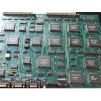 Wholesale JUKI KE760 IMG-PWB board E86107210A0 from china suppliers