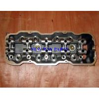 Wholesale NISSAN Z20 Z24 ENGINE CYLINDER HEAD from china suppliers