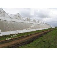 Wholesale High Density Polyethylene Anti-insect Net for Green House Agriculture Use , UV Resistant from china suppliers