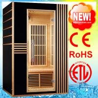 Quality New Sauna Room 2013 for sale
