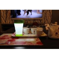 Wholesale Heineer original product,water cup with solar powered light inside from china suppliers