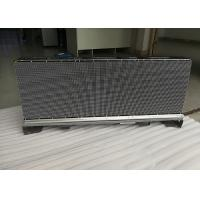 Wholesale 3G 4G WiFi GPS taxi led screen with Light Sensor to Automatically Brightness Adjustment from china suppliers