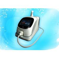 Wholesale Weight Loss High Intensity Focused Ultrasound HIFU Slimming Machine Portable from china suppliers