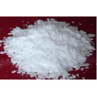 Wholesale White Powder Flake Potassium Hydroxide Caustic Potash Potassium Hydrate KOH For Laundry wash and Hand Wash from china suppliers