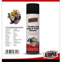 Wholesale Carburetor Spraycar Cleaning Chemicals 500ml Anti Freeze Fluid For Car Maintain from china suppliers