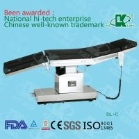 Wholesale operation table KL-DL.C from china suppliers