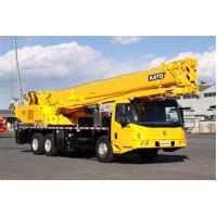 Wholesale 30T KATO all Terrain Crane NK-300vr  truck crane 2012 from china suppliers