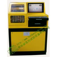Quality CRI200 common rail injector test bench for sale