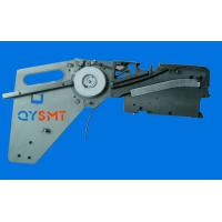 Wholesale Samsung smt parts SAMSUNG CP 8mm Feeder  8X2MM&8X4MM from china suppliers
