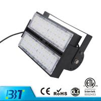 Wholesale IP65 12600LM Led Outdoor Flood Lights , Commercial 75RA Led Tunnel Lamp from china suppliers