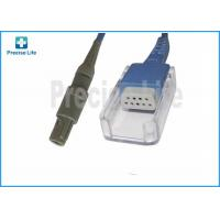 Wholesale Medical Mindray 0010-30-42602 SpO2 extension cable for Patient monitor from china suppliers