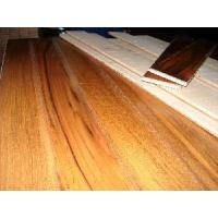 Wholesale Teak Engineered Wood Floor from china suppliers