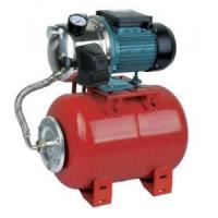 Wholesale High Efficient JET Self Priming Automatic Water Pump 1.25HP 0.9KW 230V 50Hz from china suppliers